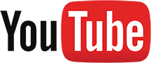 YouTube_logo-web.png