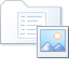 Slide Show Picture Library