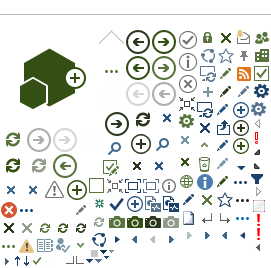 Focus on Content