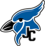 Junction City Blue Jay
