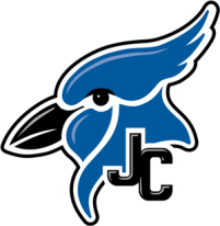 Junction City High School Blue Jay